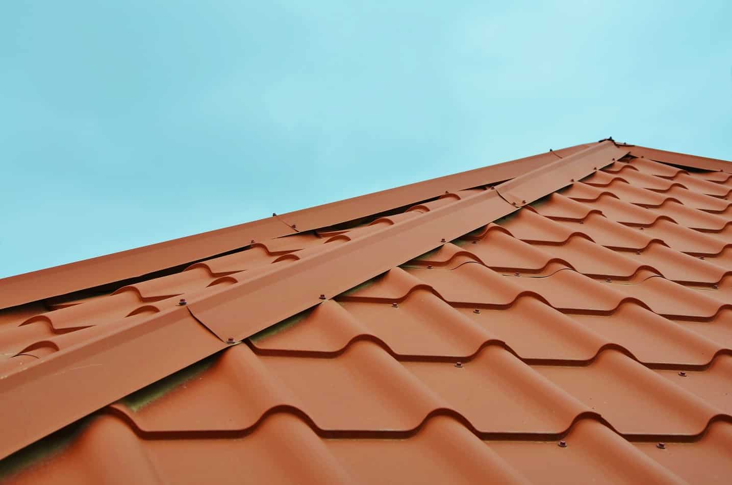 roof-2587752_1920